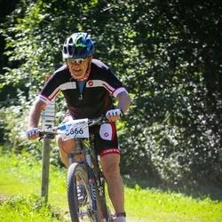 Cycling 94 km - Stein Sørli (5866)