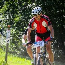 Cycling 94 km - Henrik Samuelsson (5606)