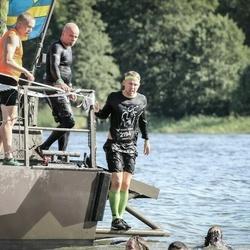 Tough Viking Stockholm - Henrik Nilsson Svensson (2194)