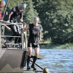 Tough Viking Stockholm - Henrik Olsson (2817)