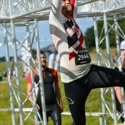 Tough Viking Stockholm - Fredrik Öhgren (2944)