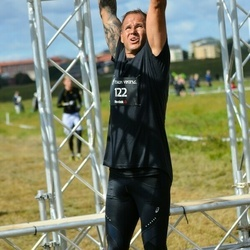 Tough Viking Stockholm - Christian Sälmark (122)
