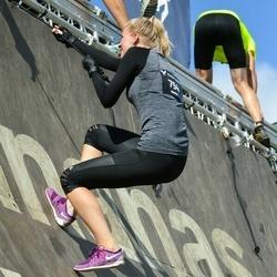 Tough Viking Stockholm - Amanda Vestberg (794)