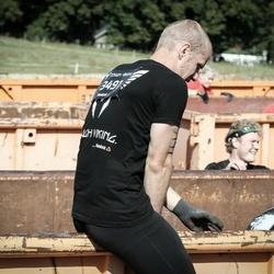 Tough Viking Stockholm - Martin Johansson (3491)