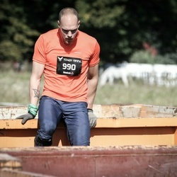 Tough Viking Stockholm - Adam Samor (990)