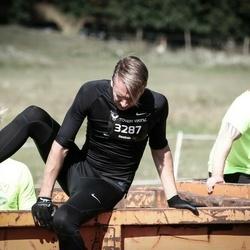 Tough Viking Stockholm - Ragnar Åström (3287)