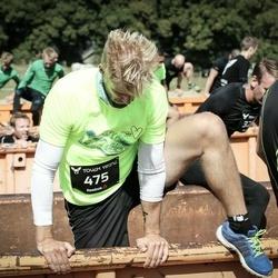 Tough Viking Stockholm - Björn Hultgren (475)