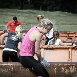 Tough Viking Stockholm - Karin Alvik (564)
