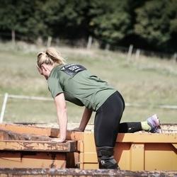 Tough Viking Stockholm - Ulrika Johansson (532)