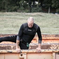 Tough Viking Stockholm - Tommy Östher (3685)