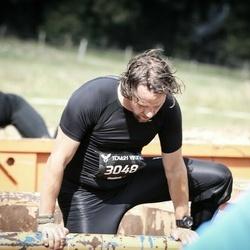 Tough Viking Stockholm - Stefan Håkansson (3048)