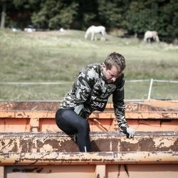 Tough Viking Stockholm - Mikael Kilander (2943)