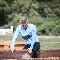 Tough Viking Stockholm - Simon Ackrell (553)