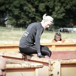 Tough Viking Stockholm - Love Holgersson (2398)