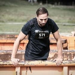 Tough Viking Stockholm - Andreas Farkas (571)