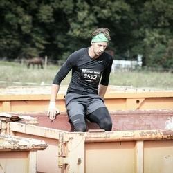 Tough Viking Stockholm - Martin Nilsson (3592)