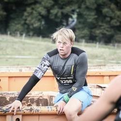 Tough Viking Stockholm - Erik Öhling (3298)