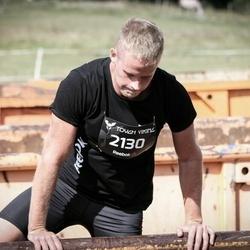 Tough Viking Stockholm - Niklas Wallgren (2130)