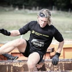 Tough Viking Stockholm - Emil Carlberg (3098)