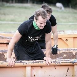 Tough Viking Stockholm - Arve Nahlbom (2129)