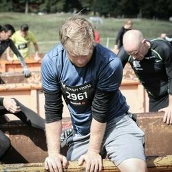 Tough Viking Stockholm - Sebastian Källström (2961)