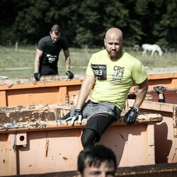 Tough Viking Stockholm - Andreas Hellerud (3183)