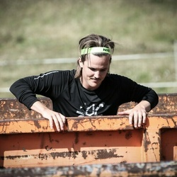 Tough Viking Stockholm - Hampus Krantz (2201)