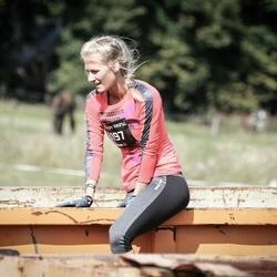 Tough Viking Stockholm - Monica Johnsen (3194)