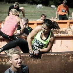 Tough Viking Stockholm - Melinda Andersson (2380)
