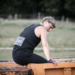 Tough Viking Stockholm - Linda Blom (2303)