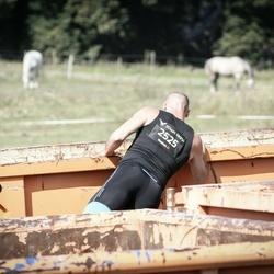 Tough Viking Stockholm - Daniél Kallonas (2525)