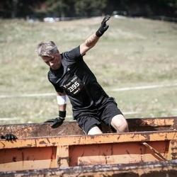 Tough Viking Stockholm - Jonas Edberg (2395)