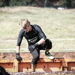 Tough Viking Stockholm - Jesper Edberg (2397)