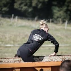 Tough Viking Stockholm - Johanna Malmgren (2368)