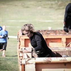 Tough Viking Stockholm - Martina Eichler (2336)