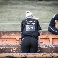 Tough Viking Stockholm - Anna Skantze (2274)