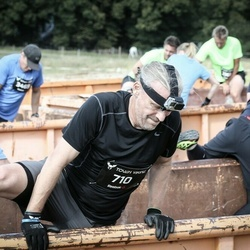Tough Viking Stockholm - Stefan Zetterström (710)