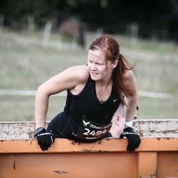 Tough Viking Stockholm - Annelie Näs (2494)