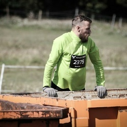 Tough Viking Stockholm - Richard Arvidsson (2375)