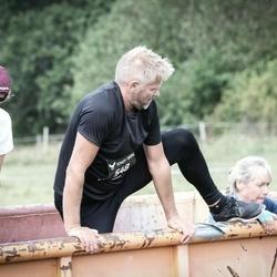 Tough Viking Stockholm - Johan Lindvall (548)