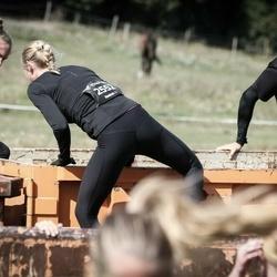 Tough Viking Stockholm - Linda Wallin (2552)