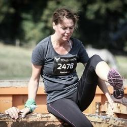 Tough Viking Stockholm - Kristin Viitanen (2478)