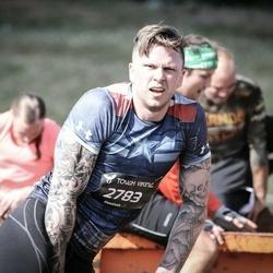 Tough Viking Stockholm - Nils Englund (2783)
