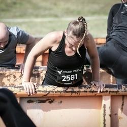 Tough Viking Stockholm - Emelie Olsson (2581)