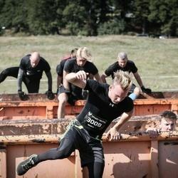 Tough Viking Stockholm - Alexander Perälä (3008)