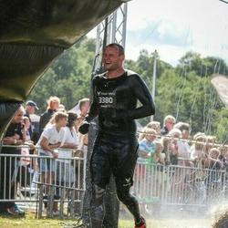 Tough Viking Stockholm - Dennis Watzer (3380)