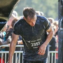 Tough Viking Stockholm - Alexander Jonsson (2351)