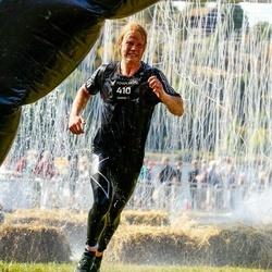 Tough Viking Stockholm - Erik Pettersson (410)