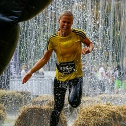 Tough Viking Stockholm - Emelie Kindlund (3354)