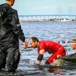 Tough Viking Malmö - Jesper Aarenstrup (1001)